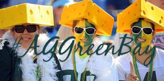 AG Greenbay