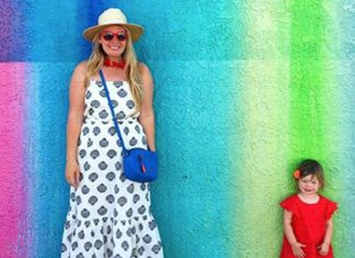 Vagabond3/Jade Brodus for Adventuregirl.com