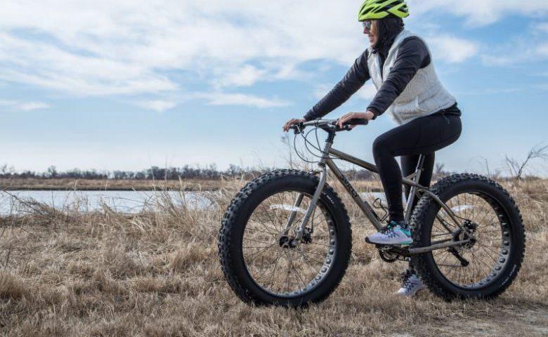 Nebraska-fat-tire-bike-0880-1-800x500