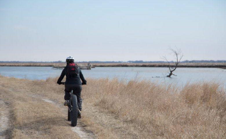 Nebraska-fat-tire-bike-0884-800x500