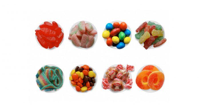 candies-0907