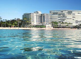 New Otani Oahu For Adventure