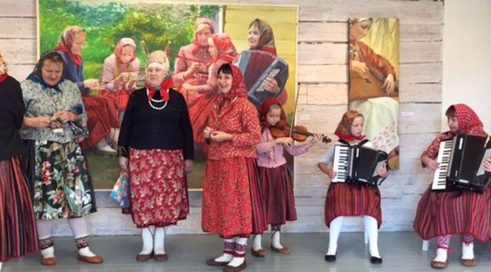 photo-shoot-the-ladies-of-kihnu