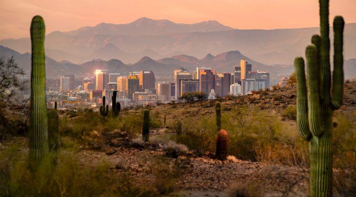 AG Visit Phoenix-Photographer credit 2018 d2prod.com Murphy_Scully-sm