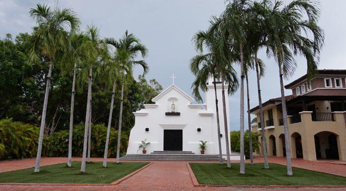 buenaventura-golf-and-beach-resort