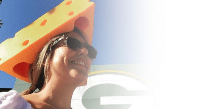 Greenbay ITinerary